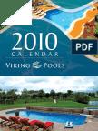 2010 VP Calendar