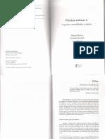 Prácticas Teóricas 1. Prólogo