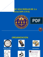 Modulo 01 Introduccion (AVSEC)SOS