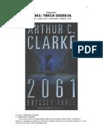 Klark Artur-Treca odiseja 2061.pdf