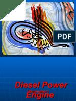 Diesel Power Plant Presentation.ppt
