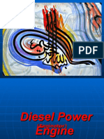 Diesel Power Plant Presentation.ppt