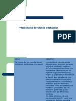 violencia de genero (adrian pierotti)1.pptx