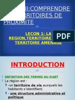 REGION AQUITAINE LIMOUSIN.pptx