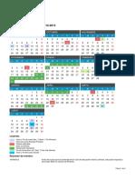 Calendario_Escolar_2012_2013.pdf