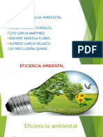 Eficiencia ambiental_3