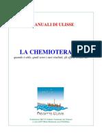 LA_Chemioterapia_GENNAIO_2014.pdf