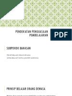 2-pendekatan-penguasaan-pembelajaran.pdf