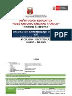 UNIDAD-4°-DE-SEC-PFRH.docx