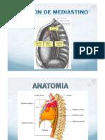 11-patron-Mediastinico.pdf
