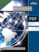 Funcionalização e expansão do Direito Penal