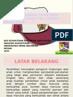PPT SD