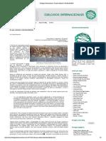 DIFERENÇA ENTRE POS COLONIAL E DECOLONIAL.pdf