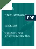 Desarrollo_Organizacional_TextoBase