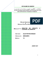 circuits_courant_alter-.pdf