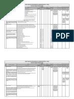 TUPAC DE INDECOPÍ.pdf