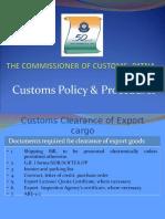 Presentation custom procedure.ppt