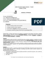 [20031-29908]Sociologia_AD_Carlos Henrique Goncalves Freitas