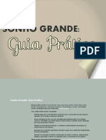 Sonho Grande - Cópia.pdf