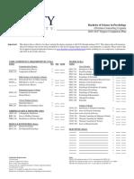 Christian Counseling plan.pdf