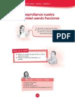 sesion de geometria buena.pdf