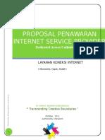 75310513-Proposal-Penawaran-Perumahan.doc
