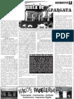 CASANARI 10- Pag 8