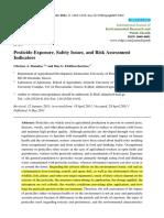 hal 1.pdf