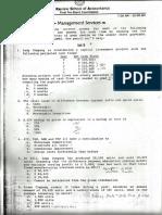 MAS-finalpreboard.pdf