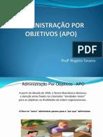 Administracao_por_Objetivos_-_APO.pdf