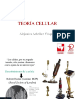 Teoría Celular.pdf