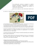 Economía de movimiento sistema celular .docx