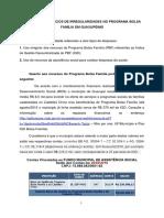 Apuração de Irregularidade Bolsa Família Guaxupé (2) (1) (1)