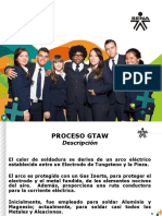 GTAW .pptx