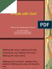 A_WALK_WITH_GOD
