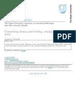 OU research.pdf