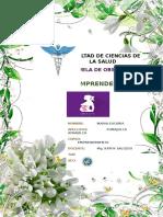 PERFIL DEL EMPRENDEDOR.docx