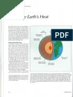 22206_6_earth_heat