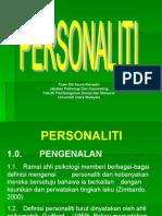 24399325-8-personaliti.ppt