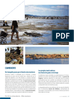 Turismo marinero pagina 37.pdf