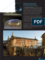 Turismo marinero pagina 34.pdf