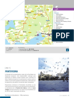 Turismo marinero pagina 33.pdf