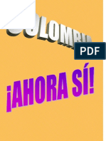 Vote Bien Colombia