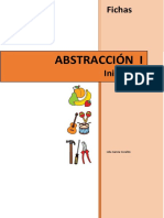 Abstracción I_Iniciación.pdf