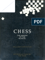 228162497-Chess-The-Making-of-the-Musical-Gnv64.pdf