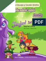 fairy_3a_ro_ts_book_opt.pdf