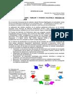5. PAE a la Familia 2016-2.pdf