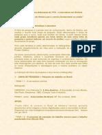 1_Informacoes_para_elaboracao_do_TCC_1_1.pdf
