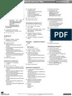 B1__Unit_2.pdf