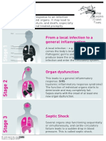 02_What_Is_Sepsis.pdf